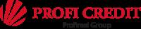 logo Profi Credit