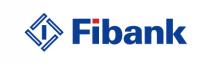 logo Fibank