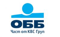 logo ОББ
