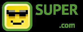 superzaem