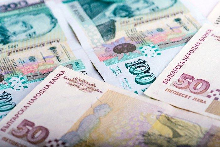 Сравнете заеми до 5 000 BGN
